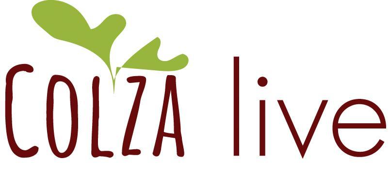 Colza live