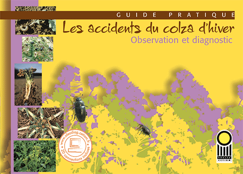 guide_colza_accidents.png