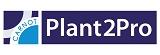 Logo de Carnot